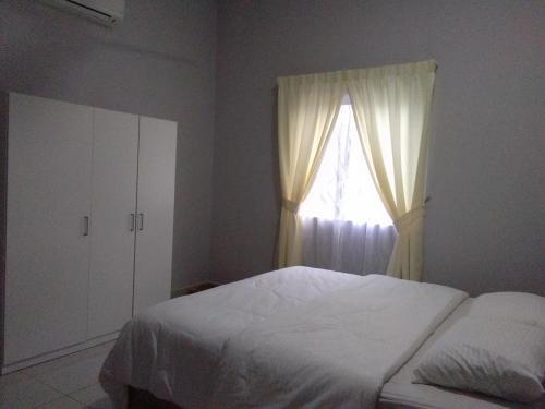 sarod-INN Meru Homestay, Klang