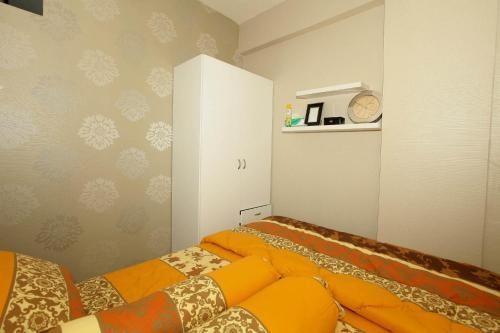 Best Homey 2BR Apartment Puri Park View, Jakarta Barat