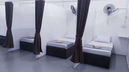 Dorm Master, Langkawi