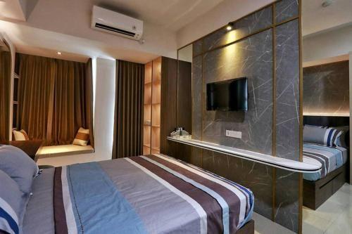 BEST LOCATION WiFi SURABAYA @PakuwonMall Surabaya, Surabaya