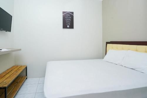 Oyo Life 2646 Gunawan Residence, Surabaya