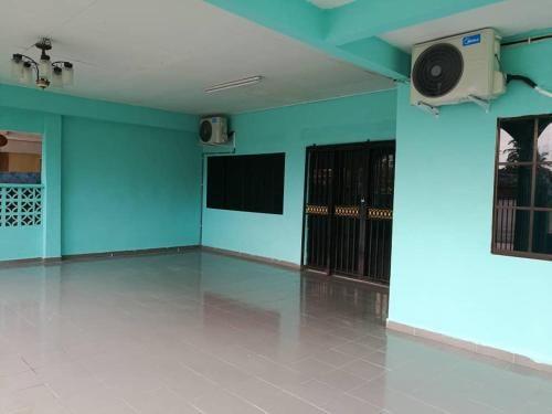 Teratak Port Dickson Homestay (Muslim Only), Port Dickson