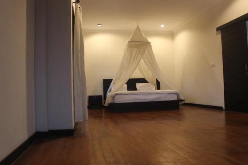 Sunny Villas, Badung