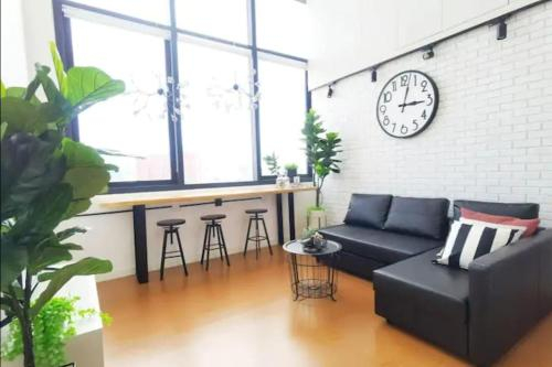 The Hub Suite - Petaling Jaya - Suite A, Kuala Lumpur