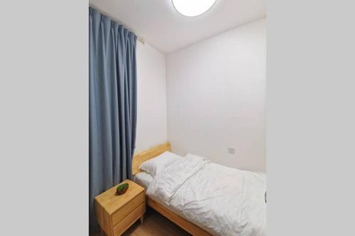 北欧小居Forest City 2BR Apartment, Johor Bahru