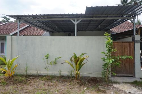 Halanhalanhostel, Lombok