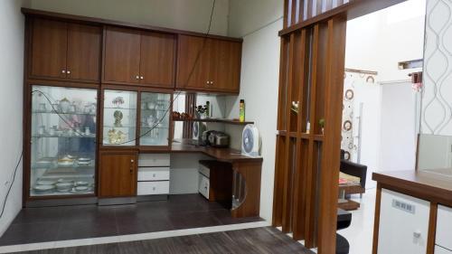R.U.M BEAUTY HOUSE, Sidoarjo