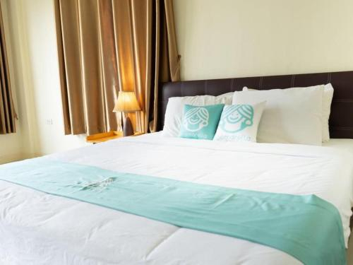 Room in Guest room - Convenience at your hand- Nonthaburi, Bang Bua Thong