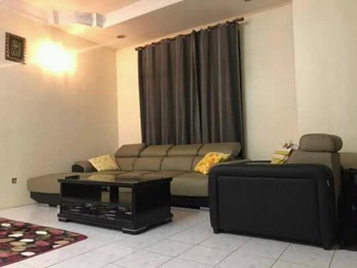 HOMESTAY ADNI, Kuala Lumpur