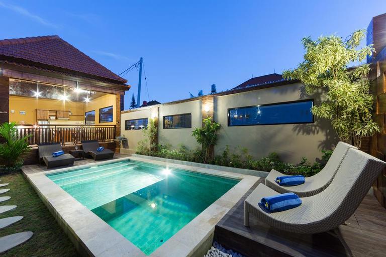 Bali View Home 1, Badung