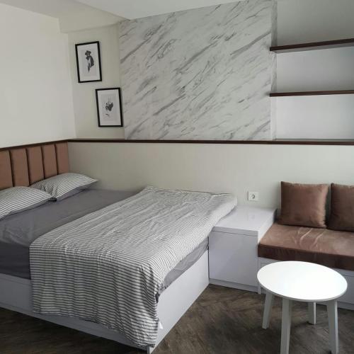 apartemen cozy bandung, Bandung
