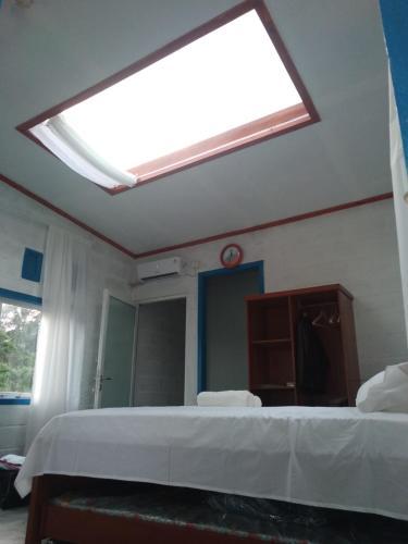 Tanjong Tinggi B&B, Belitung