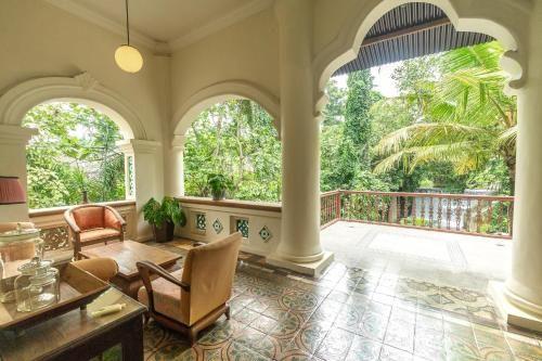 Rumah Budi Susanto by Bukit Vista, Yogyakarta