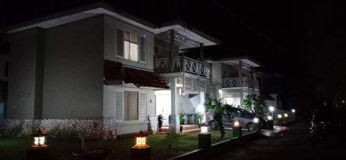 Villa Chantika 531 Villa Griya Mambruk 3BR, Serang
