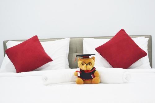 Holidays Vacation Suite, Bentong