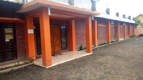 YASANTI Guest house, Bantul