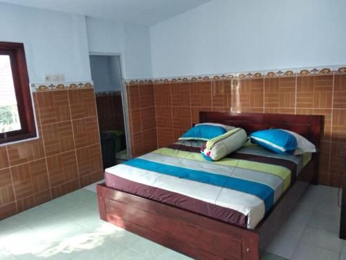 Salsabila Ijen Crater Room, Banyuwangi