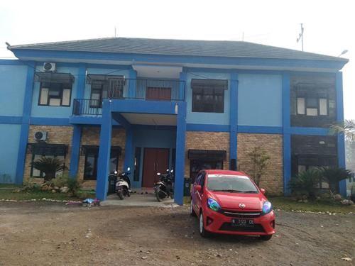 Menjangan Guest House, Tangerang Selatan