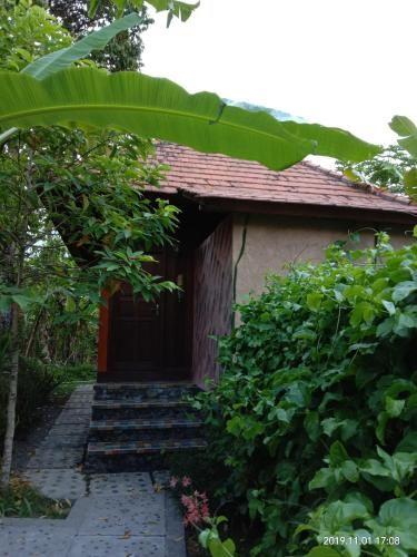 Villa Bagus, Karangasem