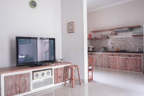 cupuwatu homestay B5, Sleman