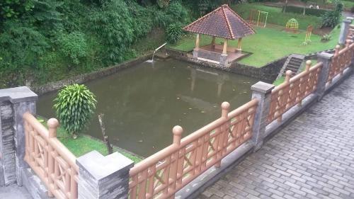 GRIYA KAYANA, Bogor