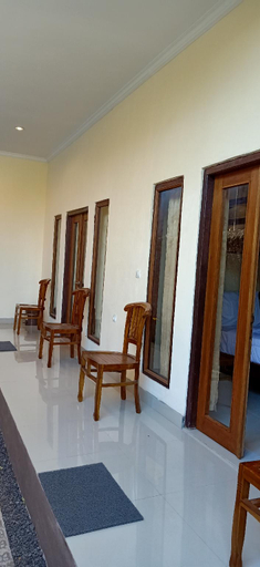 Happy Penida Hostel, Klungkung