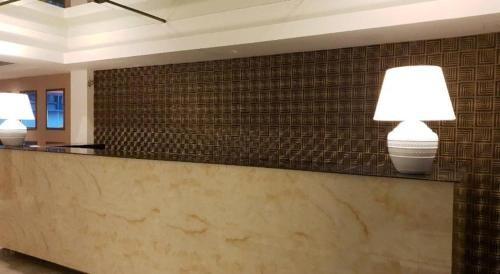 Goldbrick Hotel, Kuala Lumpur