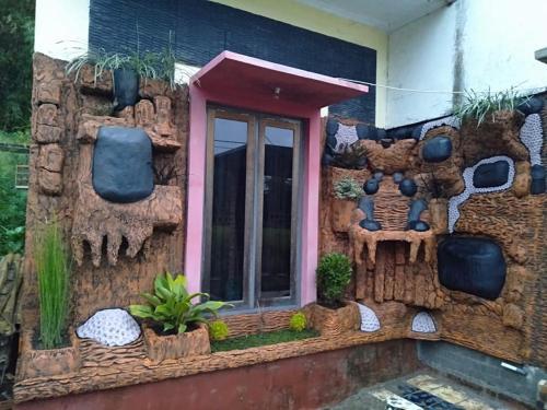 Villa Widya Tanjung Syariah, Agam