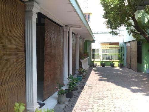 Hotel Widia Griya, Solo