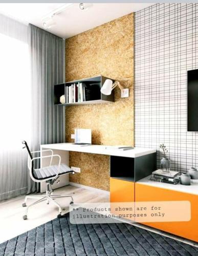 soho suite by olay, Hulu Langat