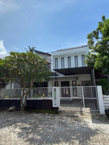 Ataya hostel, Lombok