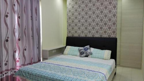 Marbella Kemang Residence, Jakarta Selatan