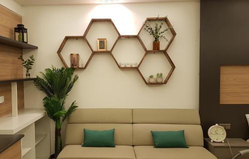 Evo SOHO Residence, Hulu Langat