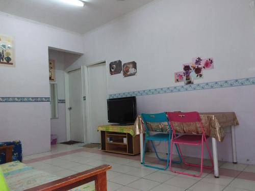 Grace Court Homestay Services, Kota Kinabalu