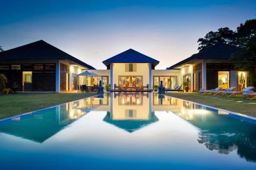 Luxury Boutique Hotel Bali, Tabanan