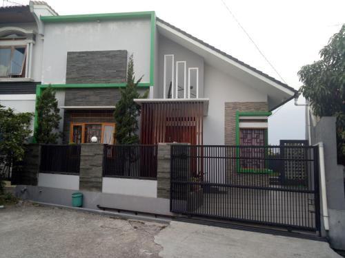 Homestay Syariah Cileunyi, Bandung Timur, Bandung