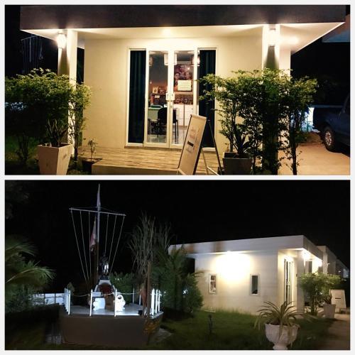 Baan Charnchol Resort Mahasarakham, Muang Maha Sarakam
