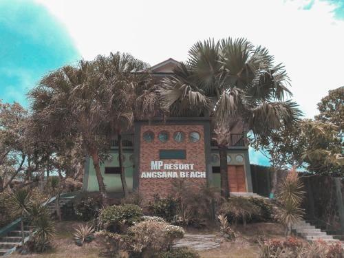 Matahari Persada Resort, Tanah Bumbu
