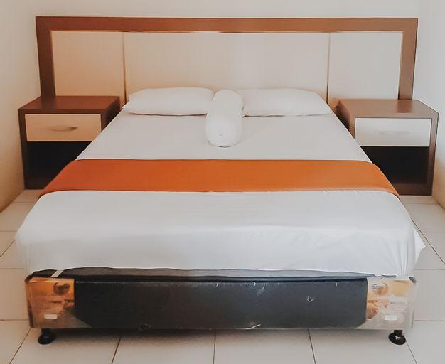 Galuh Sehati Hotel, Banjar