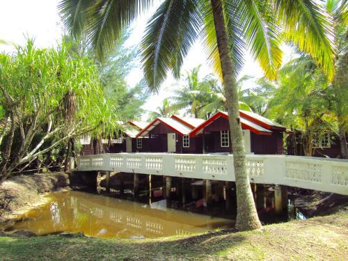 Maznah Guest House, Kuantan