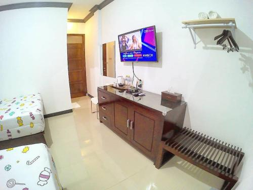 Amaryllis Guesthouse Syariah, Pacitan