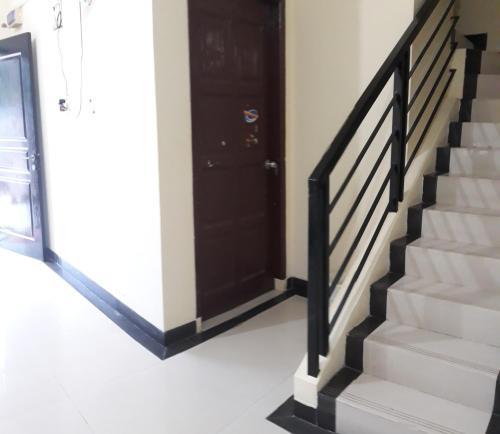 Cipta Guest house Batam 1, Batam