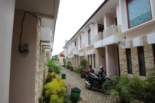 Pesanggrahan Kusuma Wukir 12 by Kusuma Estate, Malang