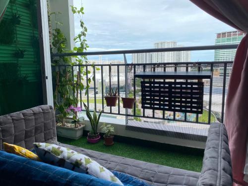 TR Penang House for Large Family Getaways, Barat Daya