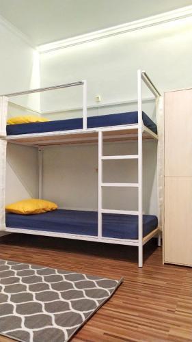 Ijen ROOM Bed and Breakfast, Banyuwangi