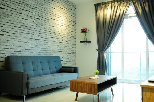Mount Austin Havona by Jk Home, Johor Bahru