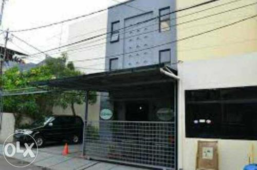 Sofi Residence Jakarta, South Jakarta