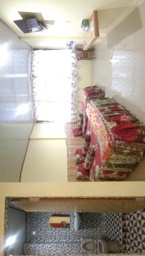 QQ GUEST HOUSE, Sabang