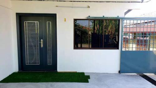 HengLong Guest House - Room, Keluang