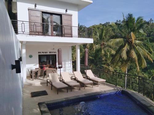 Rumah Riang, Buleleng